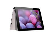 2013 Top Seller Cheapest 9.7 inch MTK8382 Quad Core Dual Sim Card Tablet 3G