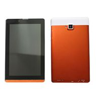 New Arrival! Very Cheap Android Tablet Pc 3G Sim Card Slot 7 Inch MTK8382 Qual Core Dual Sim 1GB/8GB