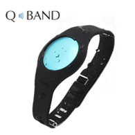 Smart Wristband Bluetooth Pedometer Sleep Monitor Call SMS Reminder